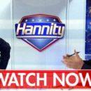 Hannity Fox News
