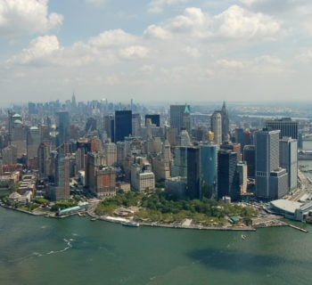 Manhattan,_New_York2