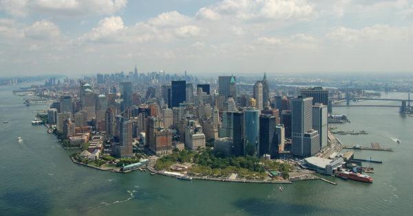 Manhattan,_New_York2